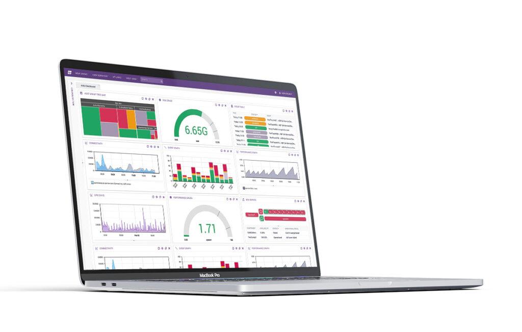 data-management-content-img